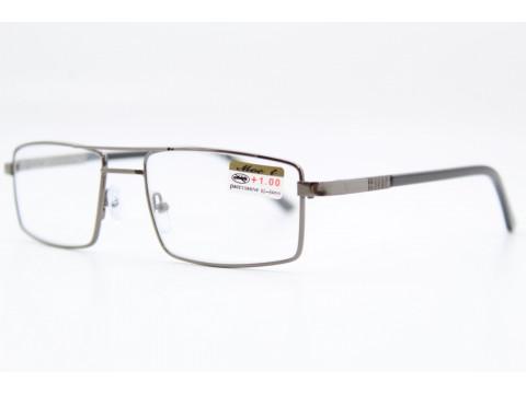 Готовые очки МОСТ 123  53-16-139 (стекло)