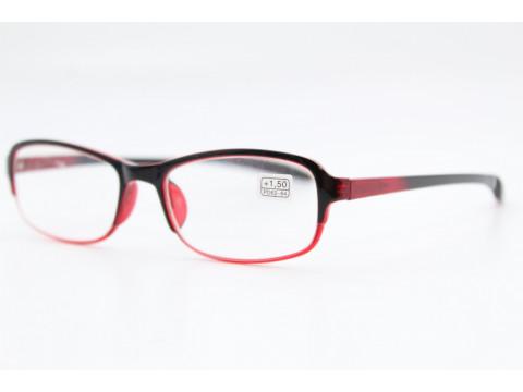Готовые очки МОСТ 2726  53-18-141