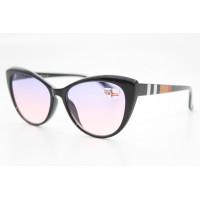 Готовые очки Ralph 0794 54-16-142 C2   ( Т )
