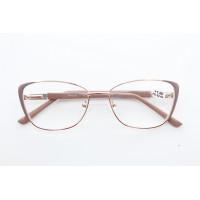 Готовые очки Ralph  0732  54-16-140  C4