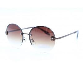 Солнцезащитные очки DisiKaer  88258   C10-02