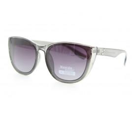 Солнцезащитные очки Maiersha (Polarized) 03474  C42-16