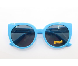 Солнцезащитные очки Penguin Baby POLARIZED (детские)   1876  C9