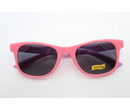 Солнцезащитные очки Penguin Baby POLARIZED (детские)  11009  C6