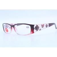 Готовые очки ЕАЕ 2908 52-16-135   стекло