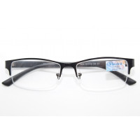 Готовые очки  VIZZINI  825  52-16-138  C1