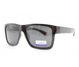 Солнцезащитные очки santarelli с мешочком (Polarized) 1626  C1  59-16-135