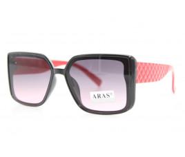 Солнцезащитные очки ARAS 8659  56-19-137  C3