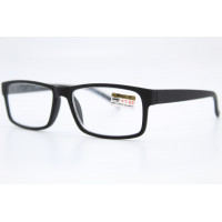 Готовые очки МОСТ 2062 54-18-132 C1 Флекса