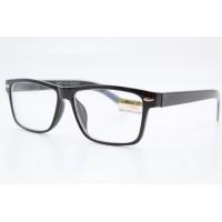 Готовые очки МОСТ 9029 53-16-136 M1 флекса
