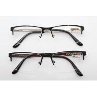 Готовые очки МОСТ 218 56-17-137 флекса