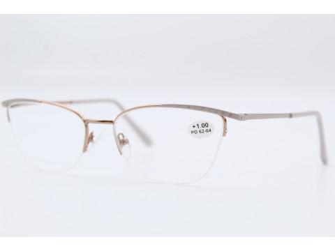 Готовые очки Ralph   0754  54-17-140  C9
