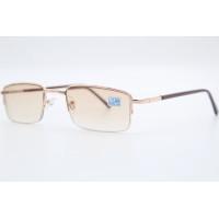 Готовые очки МОСТ 8801/8958 золото (Т)