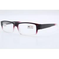 Готовые очки MOC  2053 фиолетовый (стекло)