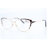 Готовые очки FEDROV 519  54-15-139 СТЕКЛО