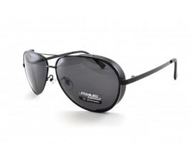 Солнцезащитные очки POMILED (Polarized) 08164  C9-31