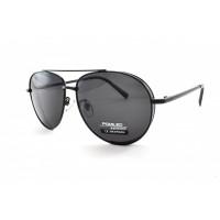 Солнцезащитные очки POMILED (Polarized) 08165  C9-31