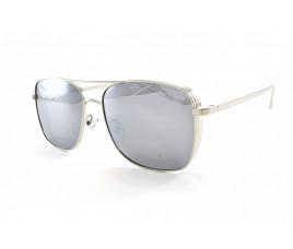 Солнцезащитные очки POMILED (Polarized) 08170  C3-33