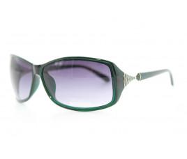 Солнцезащитные очки Maiersha 3448  C66-251