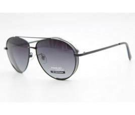 Солнцезащитные очки POMILED (Polarized) 08165  C4-16