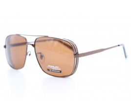 Солнцезащитные очки POMILED (Polarized) 08167  C10-32