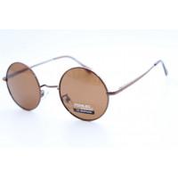 Солнцезащитные очки POMILED (Polarized) 08134 C 10-32
