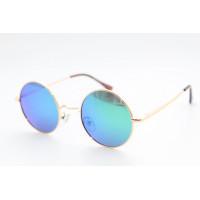 Солнцезащитные очки POMILED (Polarized) 08134  C8-367