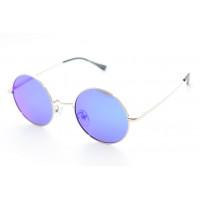 Солнцезащитные очки POMILED (Polarized) 08134  C3-63