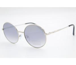 Солнцезащитные очки Yimei 2290  С3-62