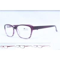 Готовые очки MOCT  2161  52-17-131  (стекло)