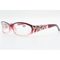 Готовые очки Восток 6618  52-19-135
