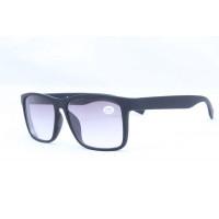 Готовые очки Ralph 0723  (55-15-142)  С1 (T )