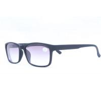 Готовые очки ЕАЕ 2090   ( Т ) 56-17-140  С210