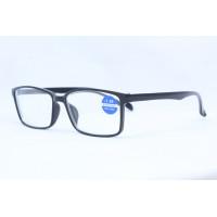 Готовые очки BOCTOK 105/101  ТR90  (52-16-142)  C1   Блюблокеры