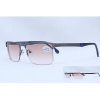 Готовые очки FABIA MONTI  8902 ( Т )