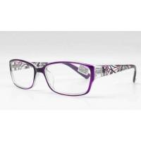 Готовые очки МОСТ 2119  (54#16-135)