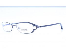 Оправа ALTOMARE E-394 (52#18-138)  C02