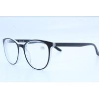 Готовые очки Ralph  0733 С1 (52-18-140) чёрные