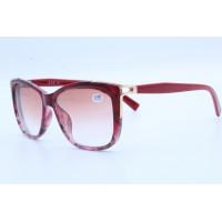 Готовые очки ЕАЕ 2222 (Т) С775 КРАСН. 55-16-135