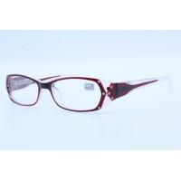 Готовые очки  BOCTOK 8852