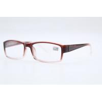 Готовые очки BOCTOK 6616 кор.