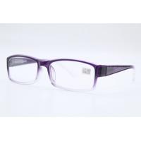 Готовые очки BOCTOK 6616 фиолетовый