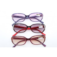 Готовые очки MOC T 2706  53-17-137   (Т)