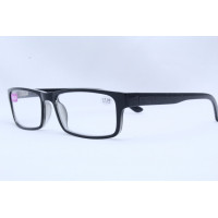 Готовые очки Ralph 0700 (54-17-138) C1 стекло