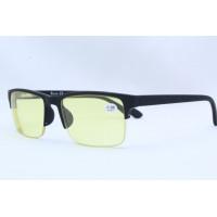 Готовые очки Ralph 0710 (55-17-140) С1 (А/Ф)