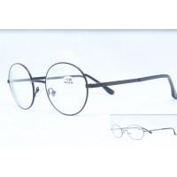 Готовые очки Ralph  0728  (48-20-140)