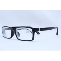 Готовые очки BOCTOK 8986