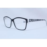 Готовые очки BOCTOK 6620