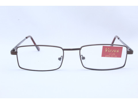 Готовые очки SALYRA 898 / VIZZINI 898