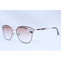 Готовые очки FABIA MONTI 8903 ( Т ) 54-16-140 С4